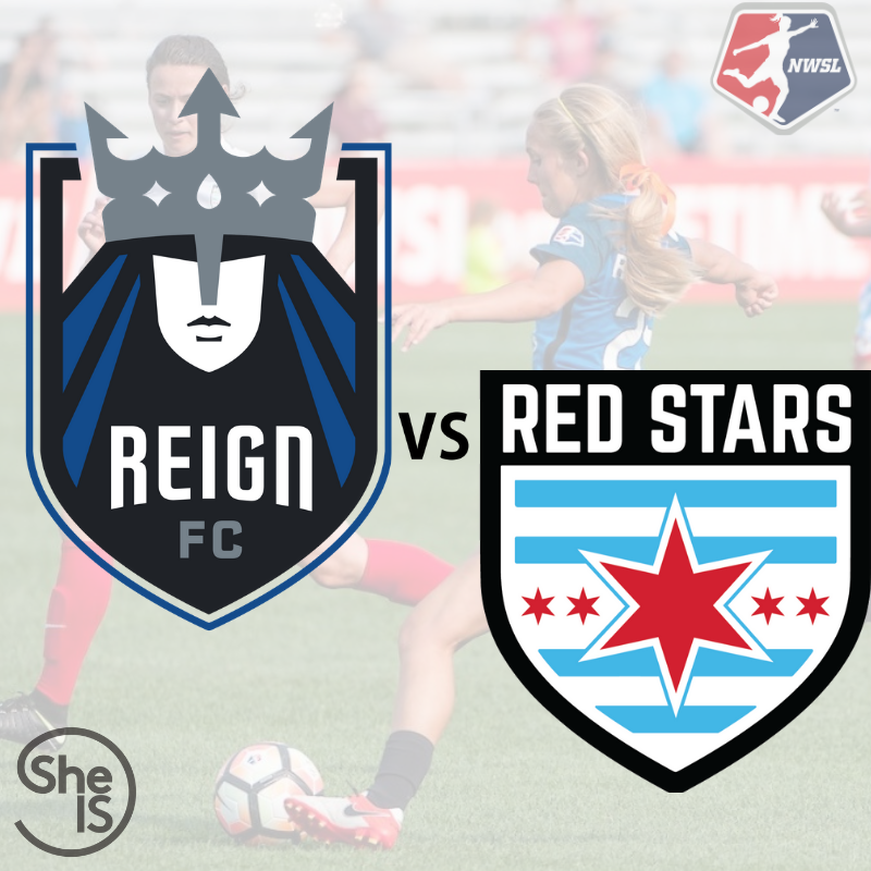 Reign vs. Red Stars.png