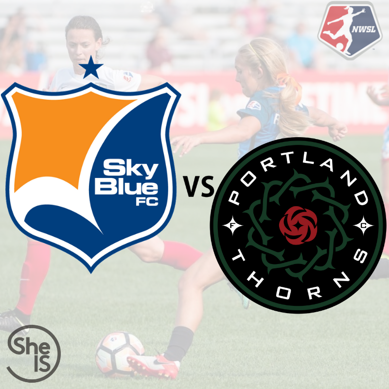 Sky Blue vs. Thorns.png