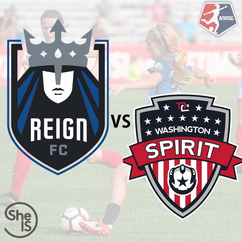 Reign vs. Spirit.png