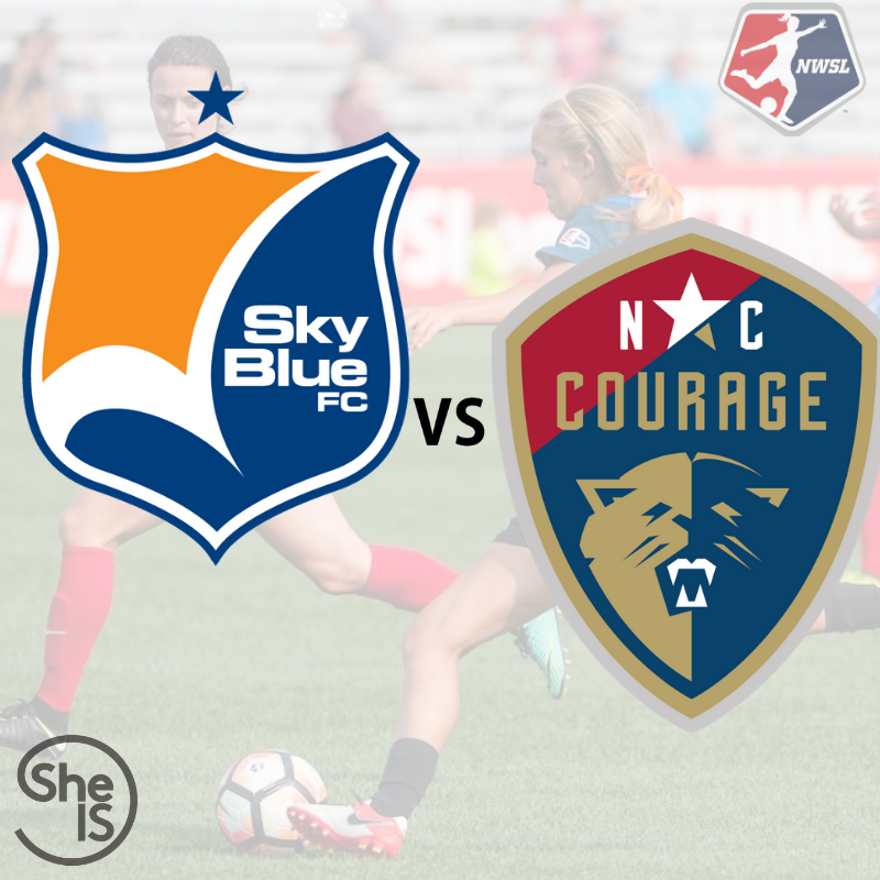 Sky Blue vs. Courage.png