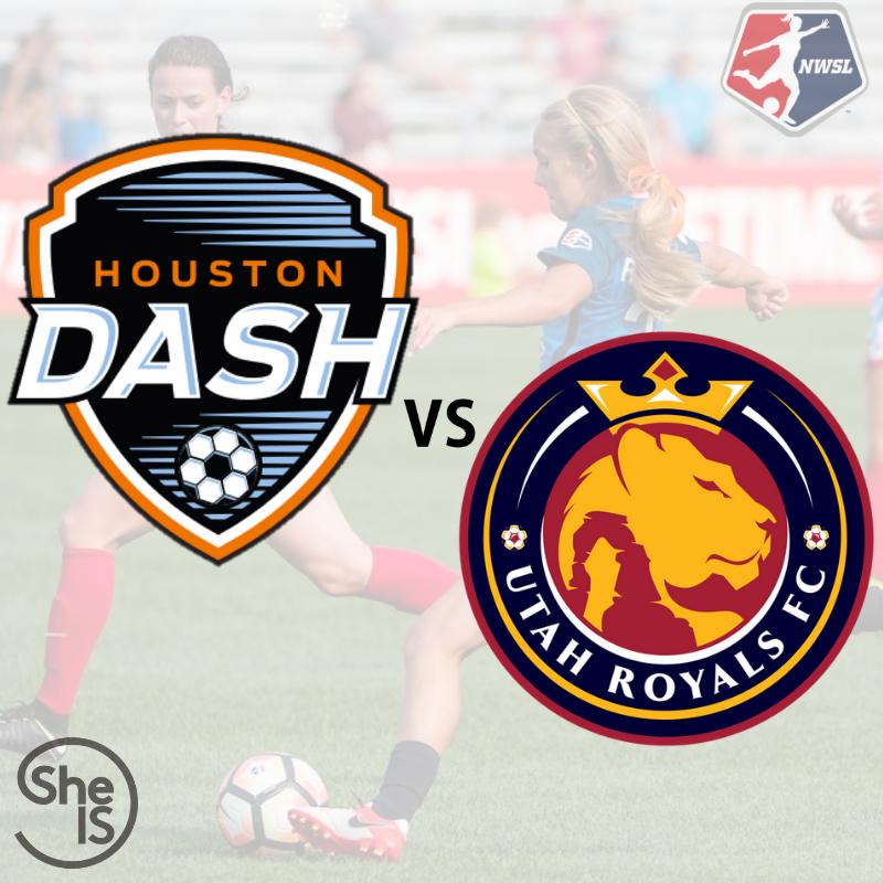 Dash vs. Royals.png