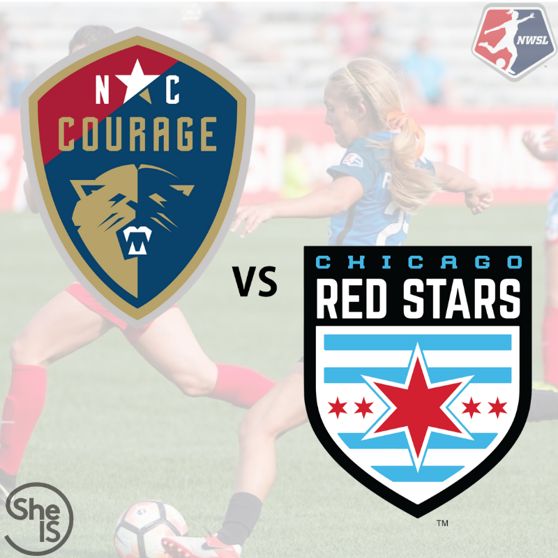 Courage vs. Red Stars.png