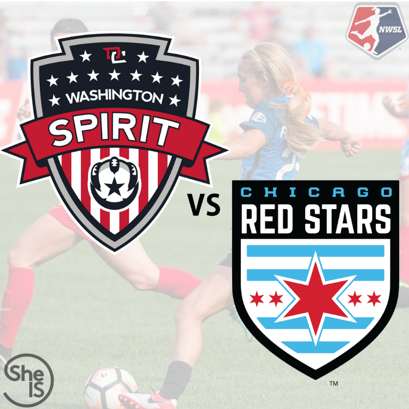 Spirit vs. Red Stars.png