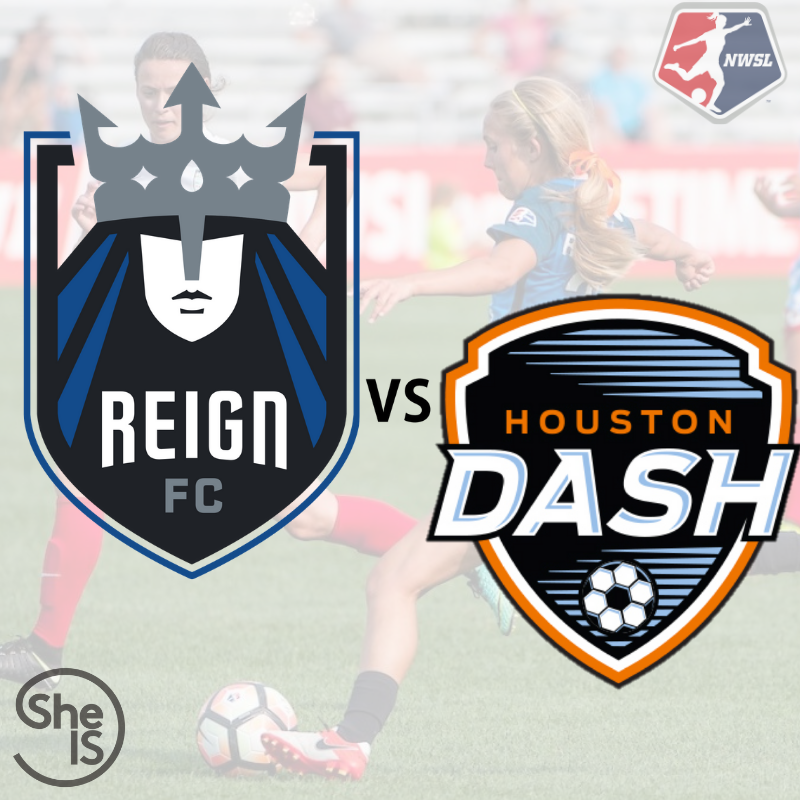 Reign vs. Dash.png