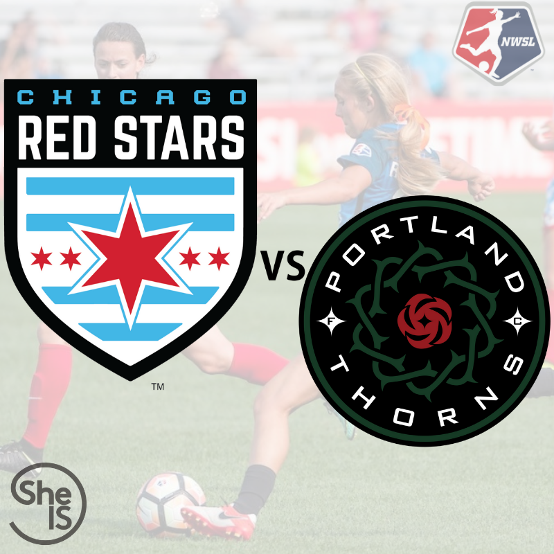Red Stars vs. Thorns.png