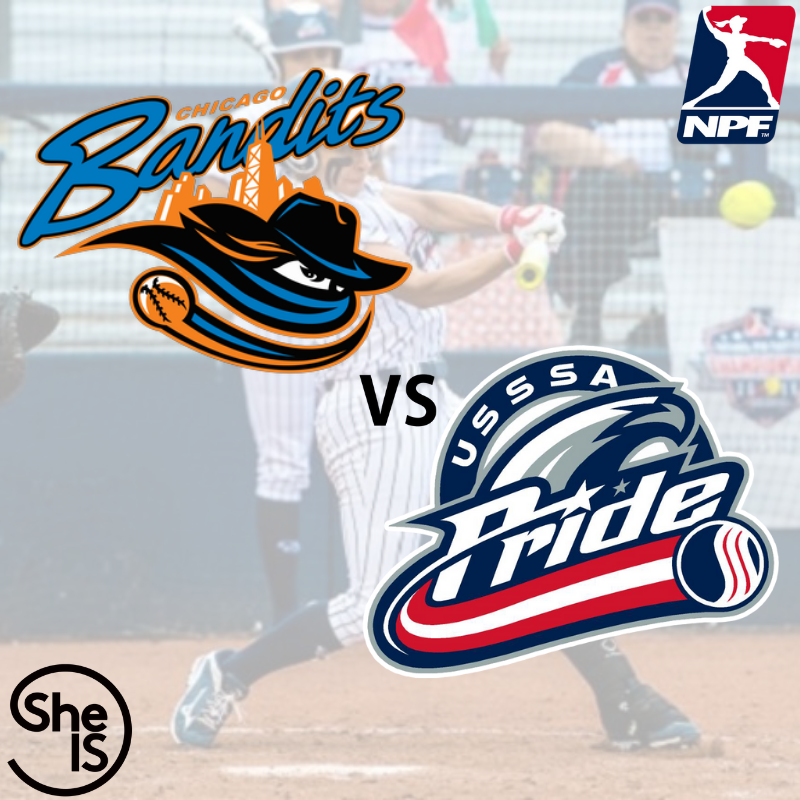 USSSA Pride vs. Chicago Bandits.png