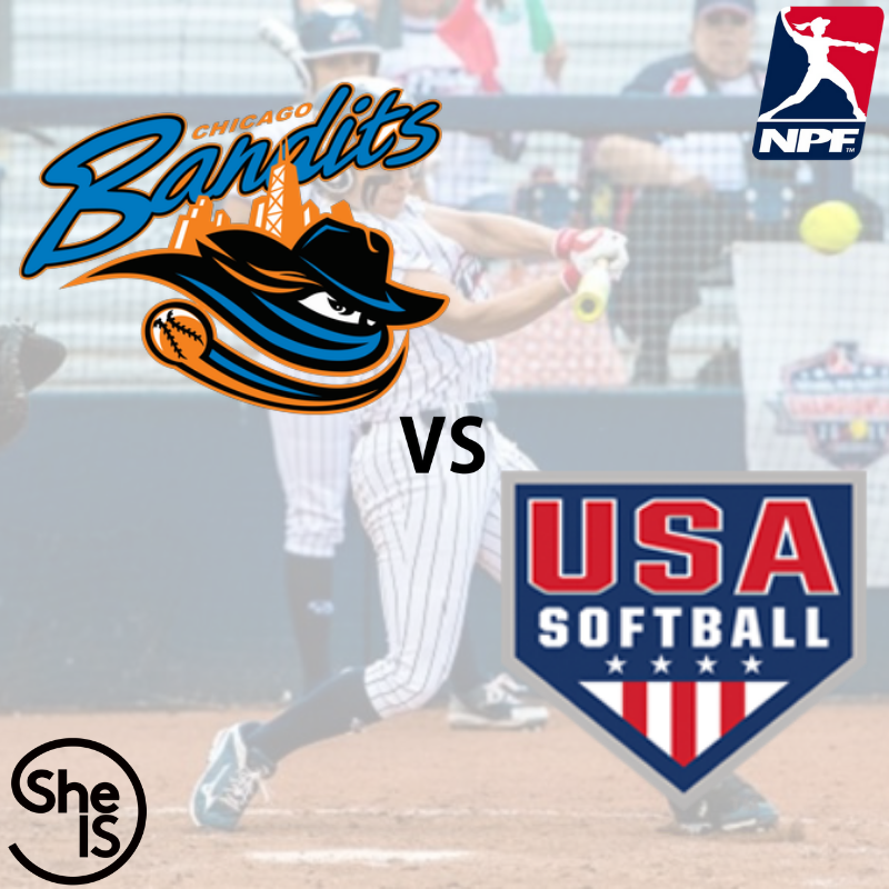 Chicago Bandits vs. USA.png