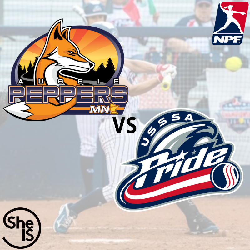 USSSA Pride vs. Aussie Peppers.png