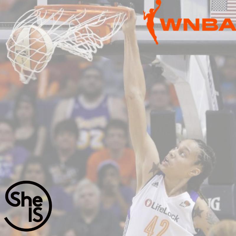 WNBA Main.png