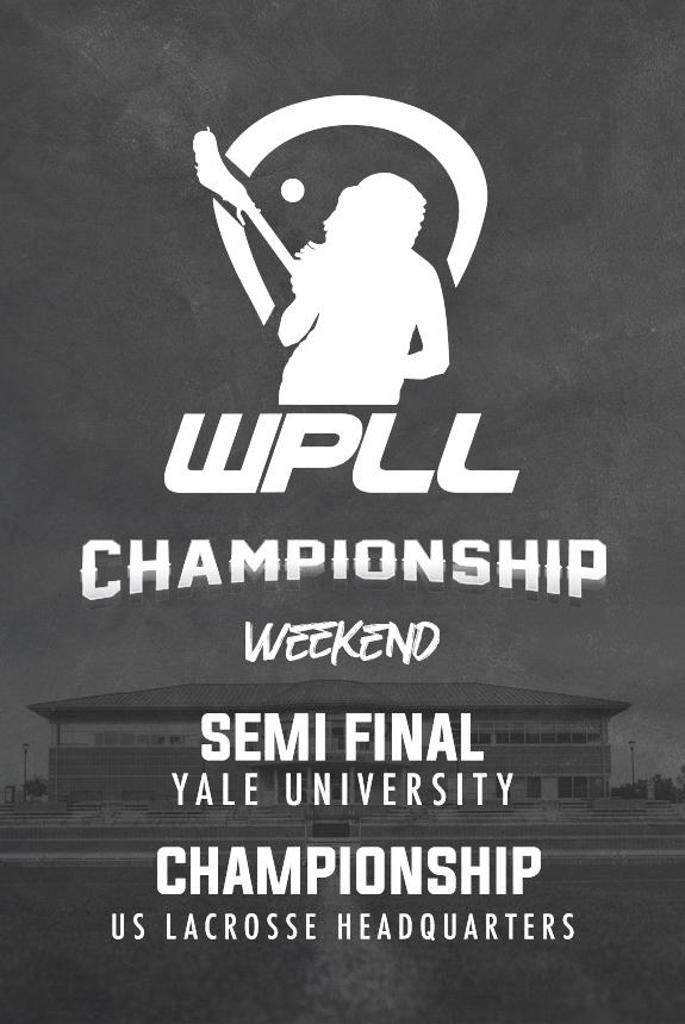 WPLL Finals.jpg
