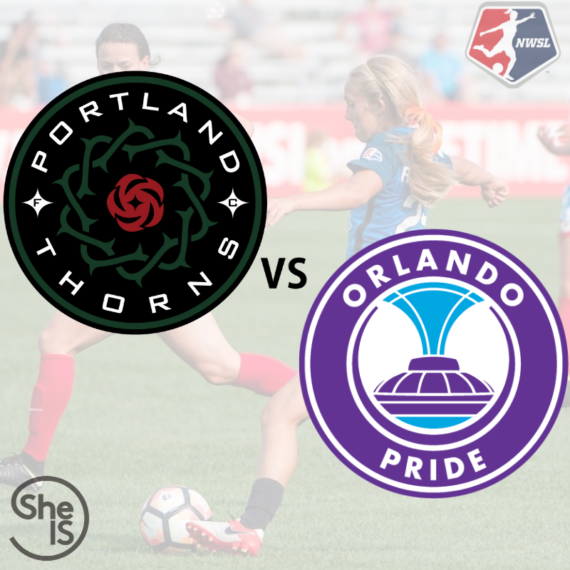 Thorns vs. Royals (1).png