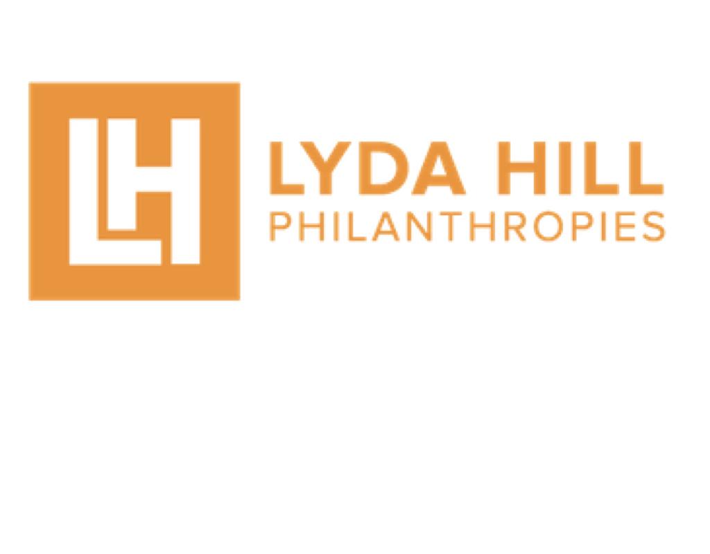 LH Logo.001.jpeg