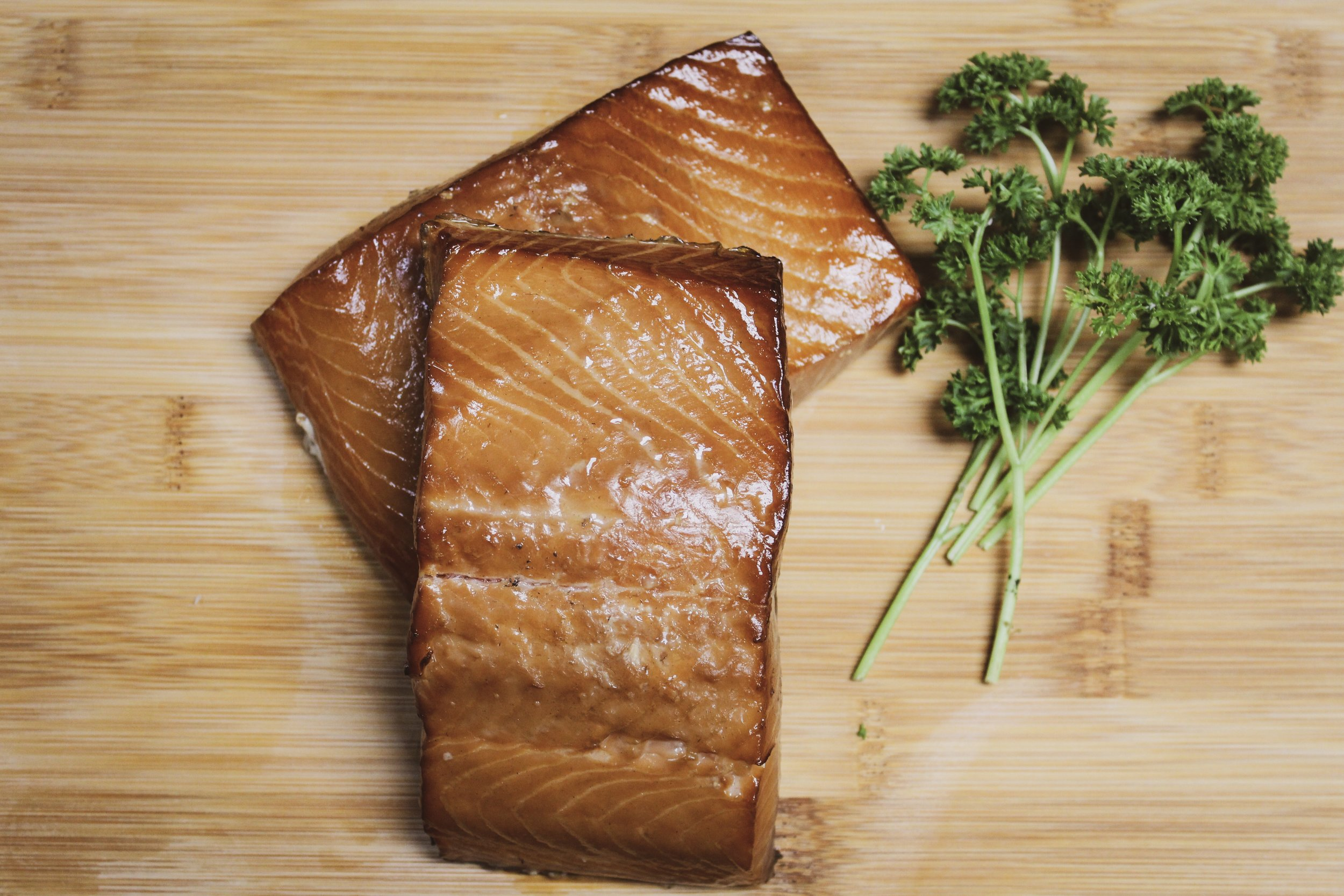 FreshWay Fish - Fresh Seafood in Roseville, CA