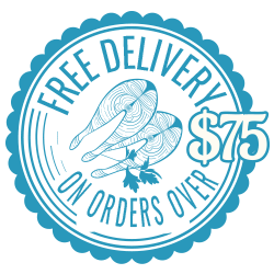 Free Delivery Badge.png
