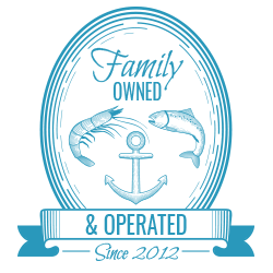 Family Badge.png