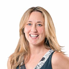 Donna Hughes, yoga teacher, Adi Shesha, Ottawa