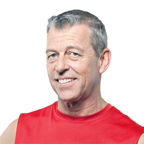 Dan Davies, yoga teacher, Adi Shesha, Ottawa