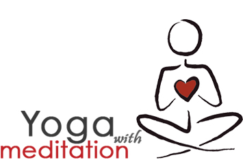 Yoga with Meditation