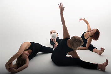 SI joint and lower back workshop, ottawa, Adishesha yoga