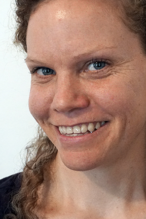 Katherine Marr, yoga teacher, Adi Shesha, Ottawa