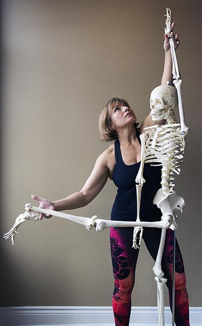2020_yoga_teacher_training_ottawa.jpg