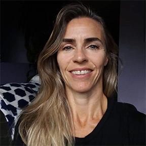 Lucy Castell, yoga teacher, Adi Shesha, Ottawa