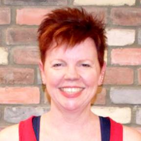 Kelli Davy-Sharp, yoga teacher, Adi Shesha, Ottawa
