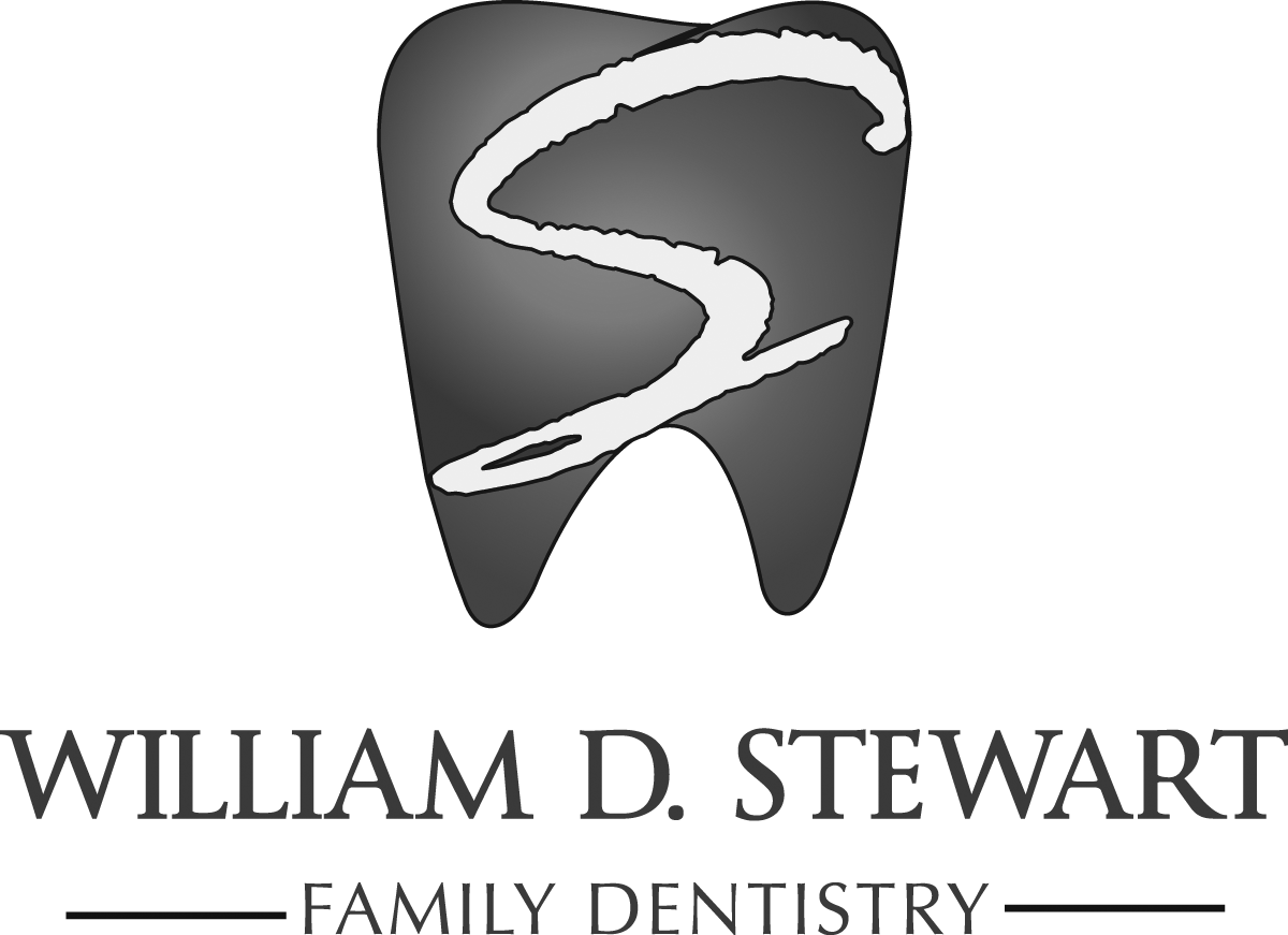 FINAL-LOGO-STEWART copy.png