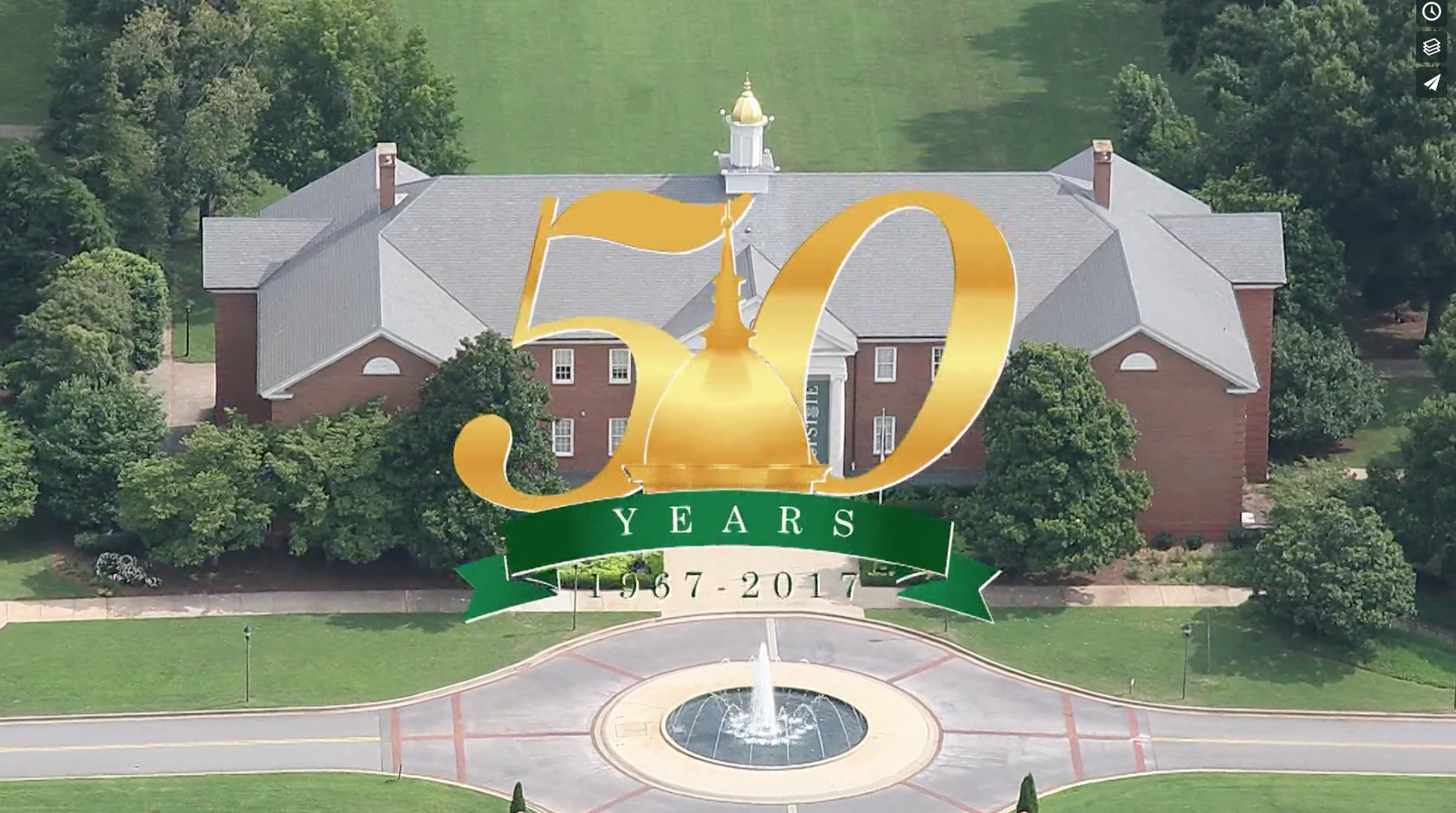 University of South Carolina Upstate