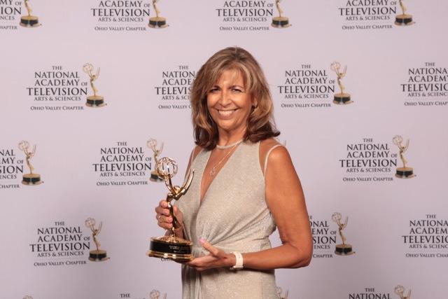 Emmys -