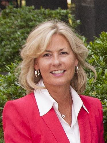 Susan2014 Headshot.jpg