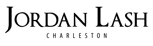 JordanLashCharleston-NoLine MAIN copy 2 copy.png