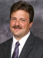 John Butcher - General Manager