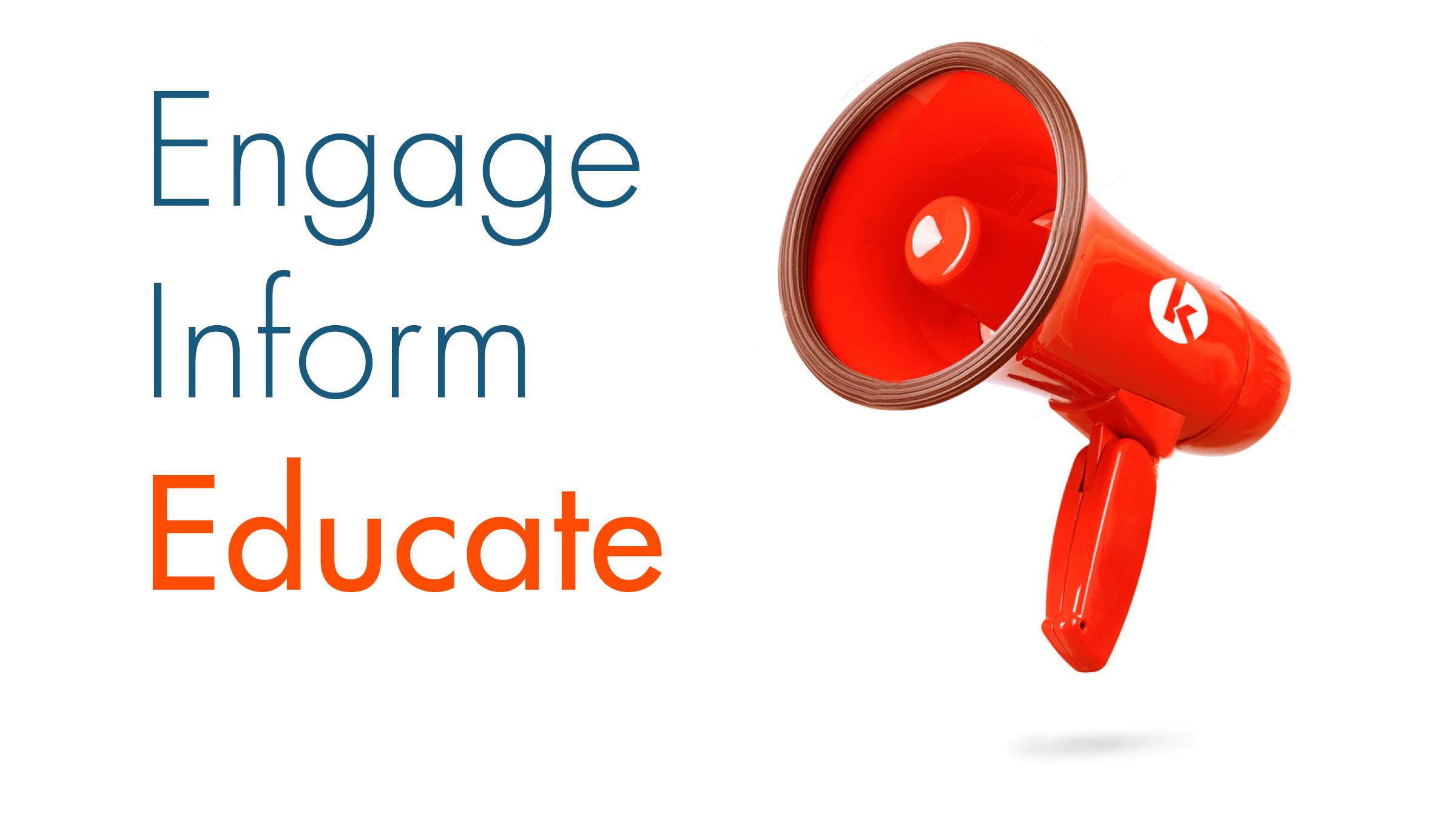 KH_homepage_sliders_megaphone.jpg