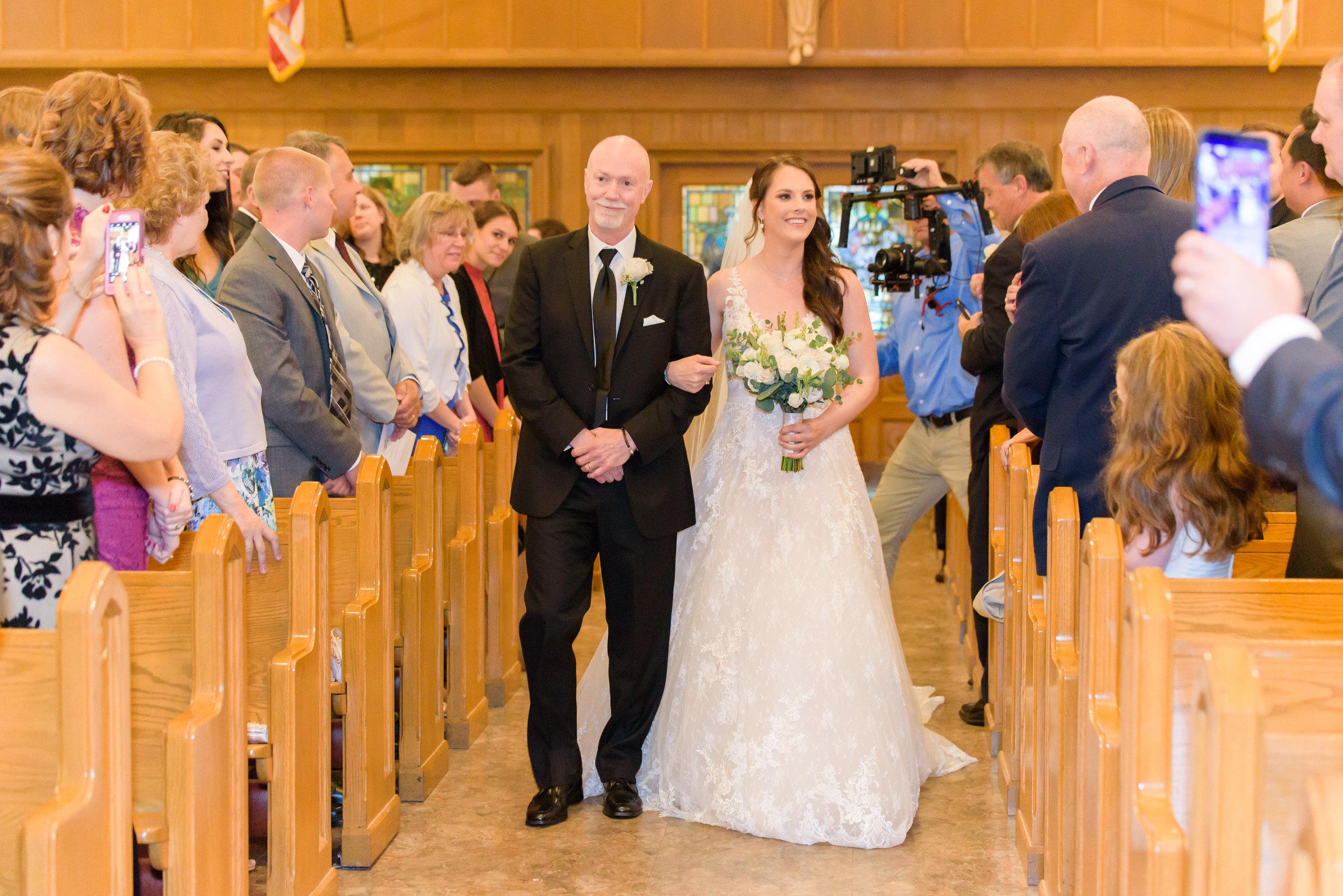 GALLERY-2019-04-26 Katelyn and Nick's Wedding388307-61.jpg