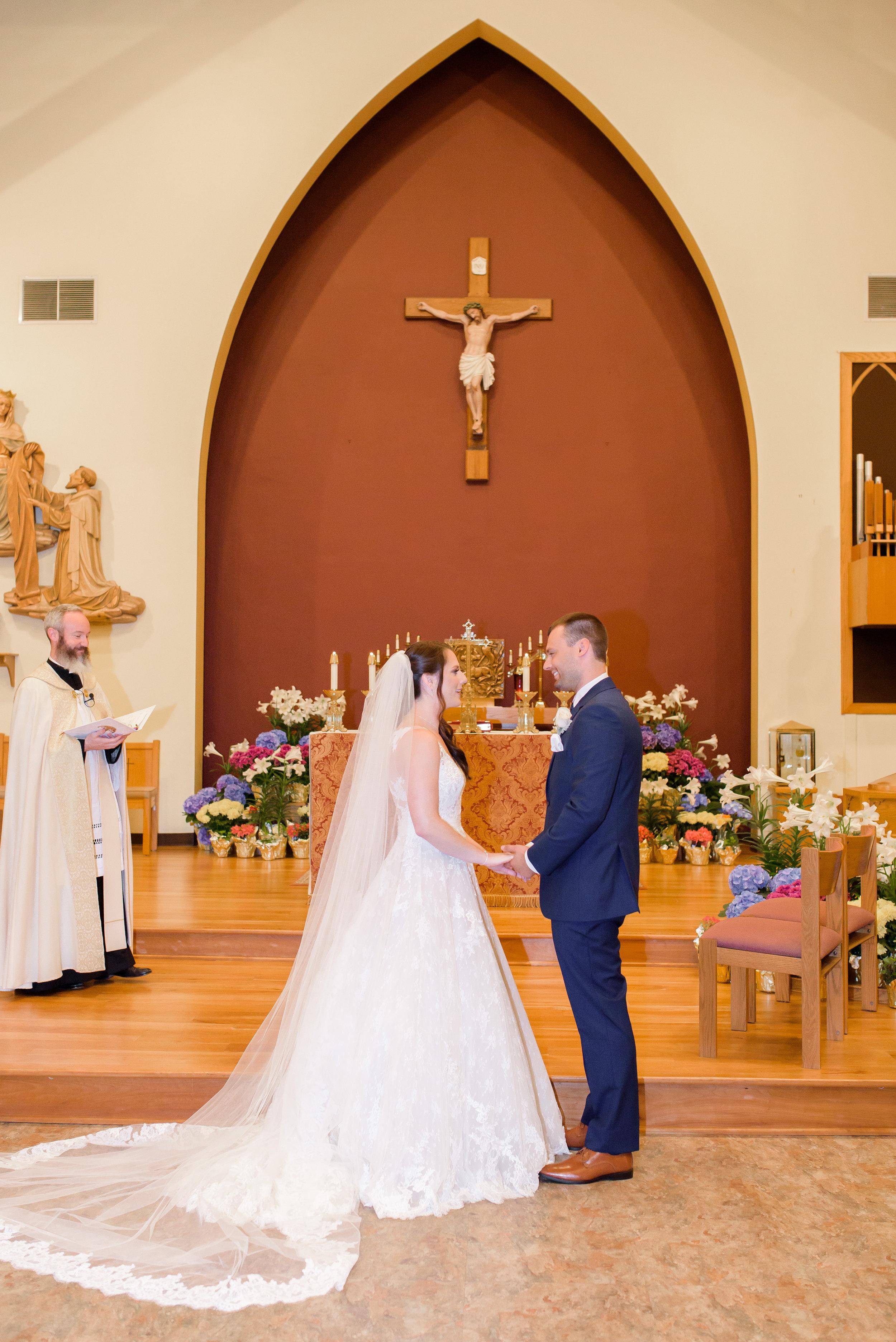 GALLERY-2019-04-26 Katelyn and Nick's Wedding388863-68.jpg