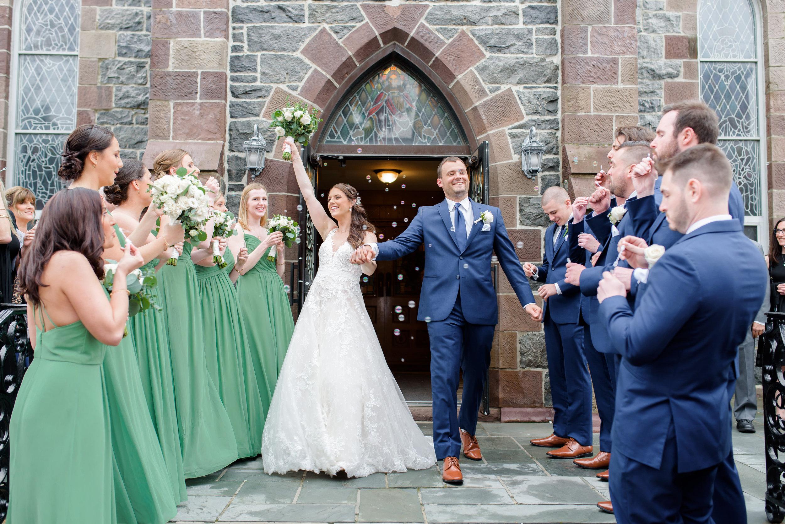 GALLERY-2019-04-26 Katelyn and Nick's Wedding388942-161.jpg