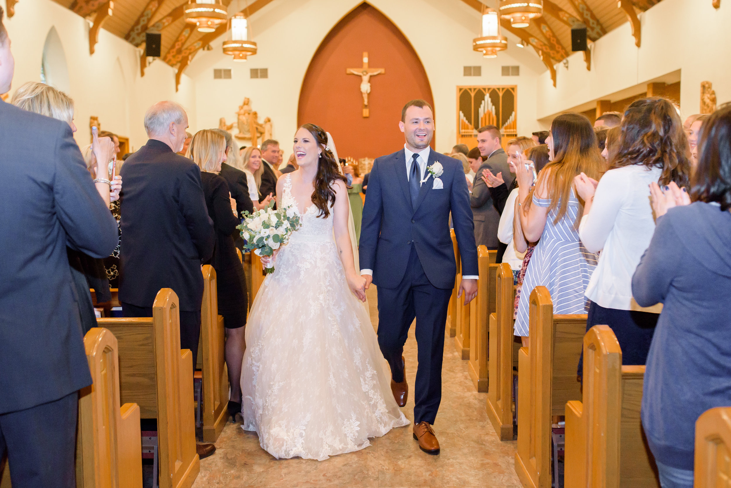 GALLERY-2019-04-26 Katelyn and Nick's Wedding388904-141.jpg