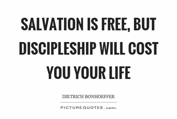 Discipleship001.png