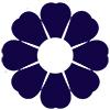 flowerspacer2-small.jpg
