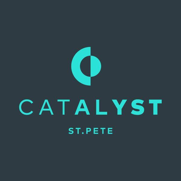 Catalyst-Press-Release.jpg