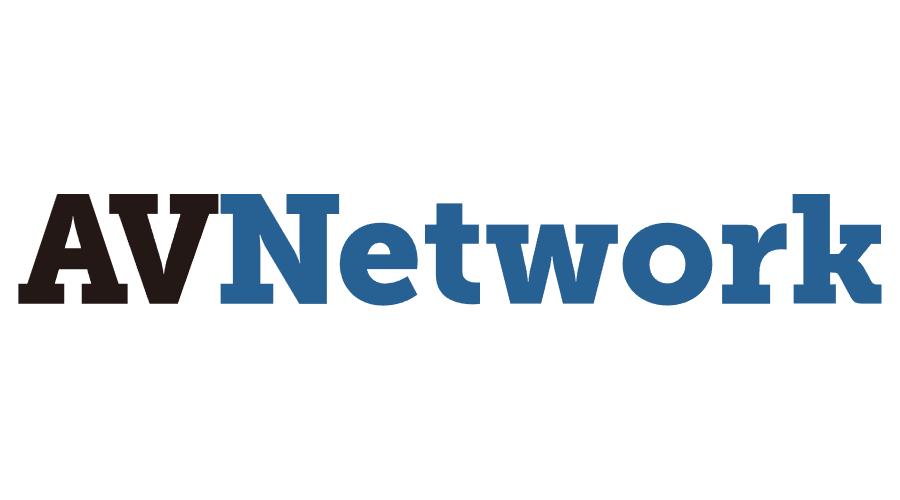 avnetwork-vector-logo.png