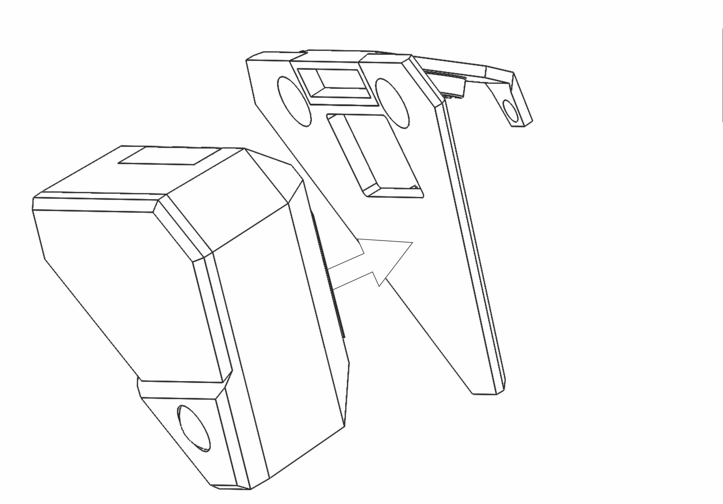 PoE_Magnetic_Bracket_Attachment.png