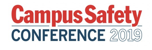CampusSafetyConference.png