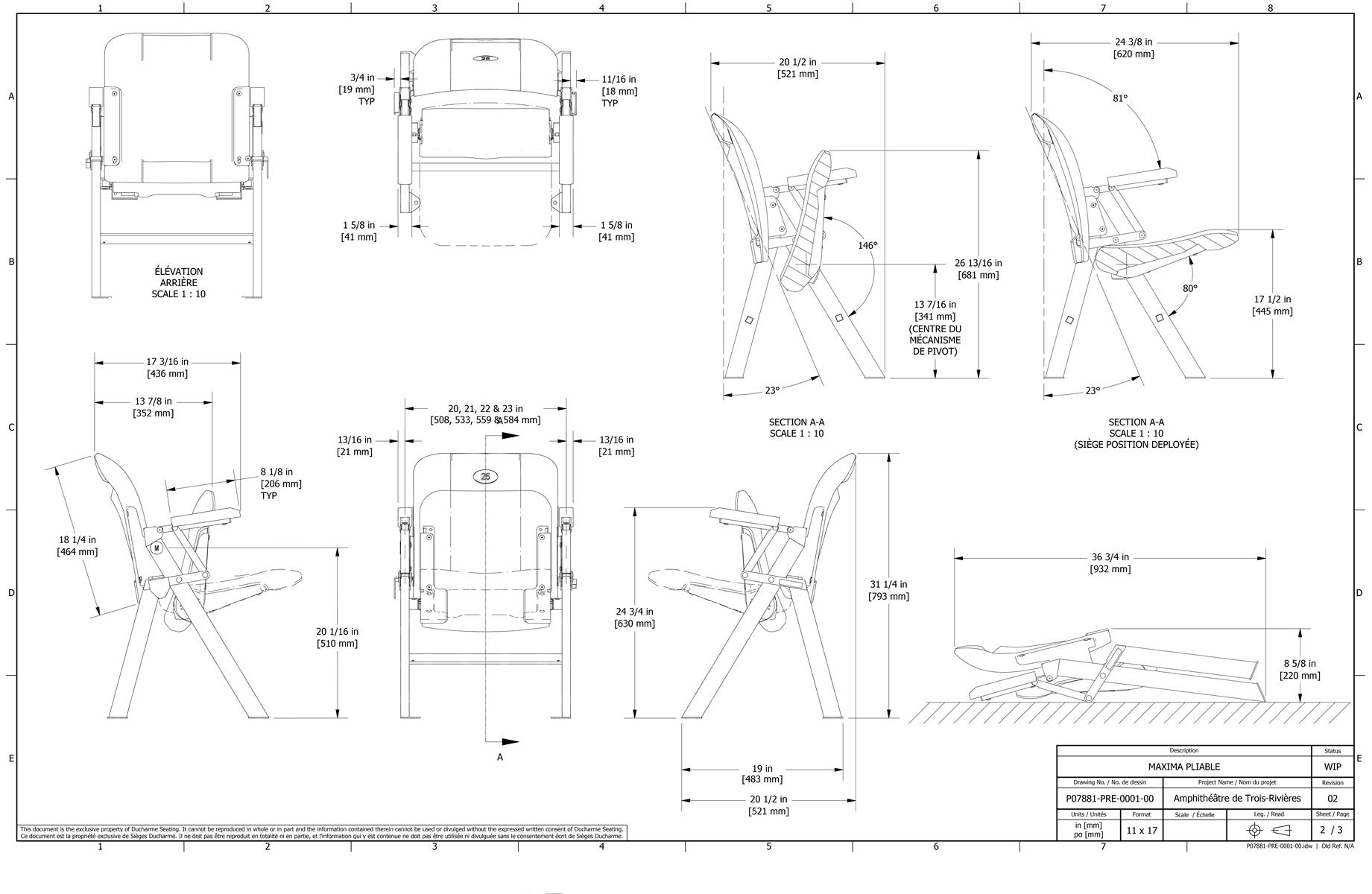 ATRV-Sièges-amovibles-02_1841x1200.jpg
