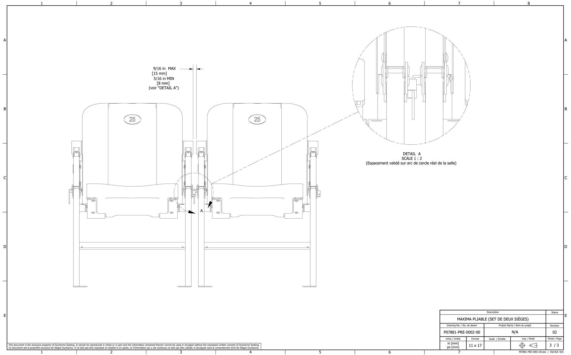 ATRV-Sièges-amovibles-03_1920x1195.jpg