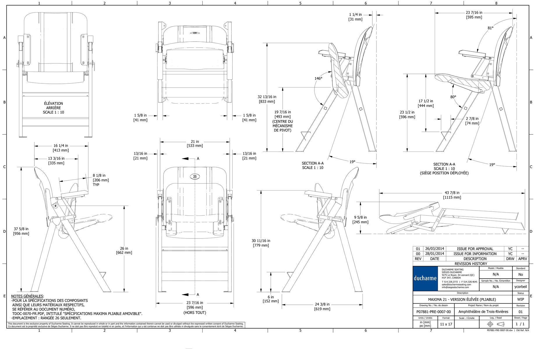 ATRV-Sièges-amovibles-04_1841x1200.jpg