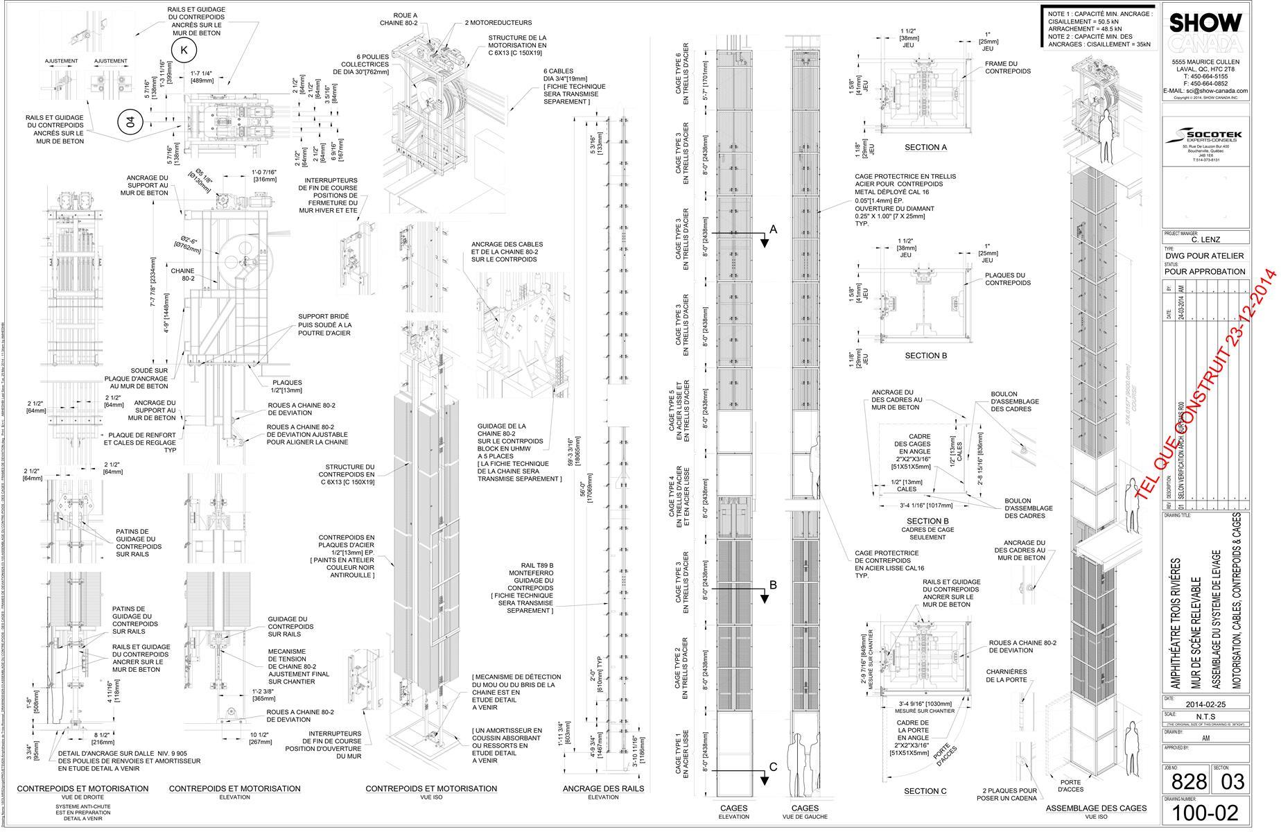 ATRV-Mur-de-scene-Show-Canada-75_1848x1200.jpg