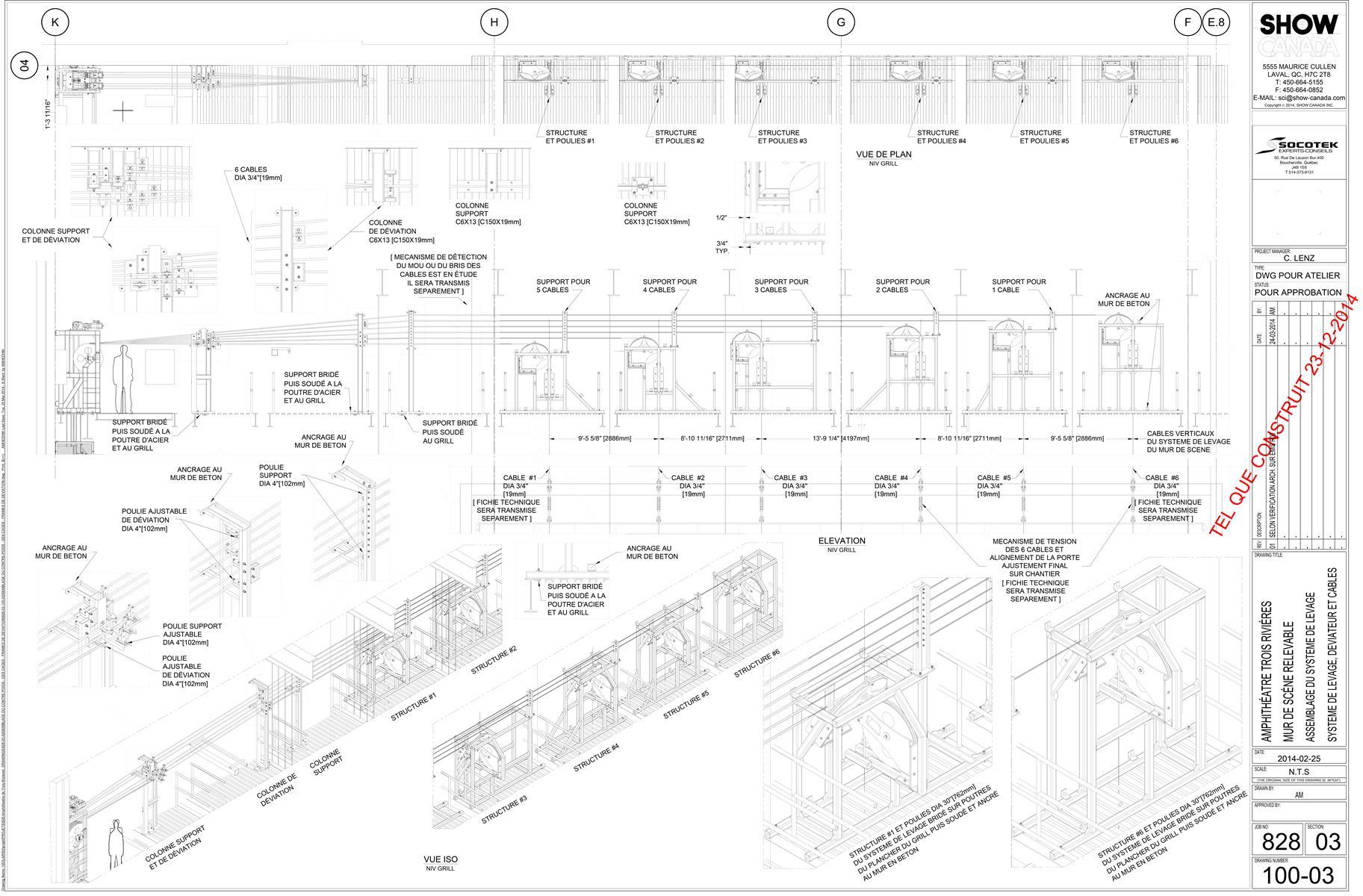 ATRV-Mur-de-scene-Show-Canada-76_1825x1200.jpg