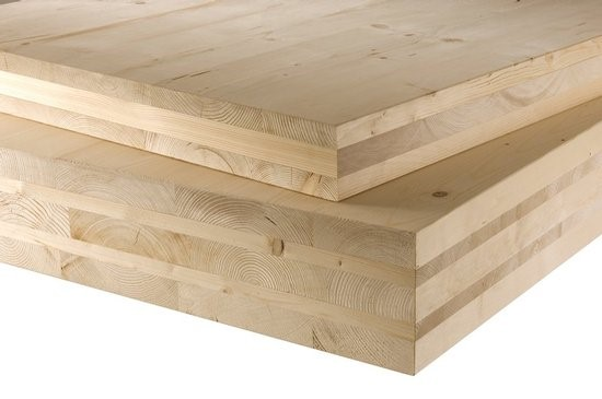 ATRV Cross Laminated Timber.jpg